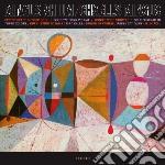 (LP VINILE) MINGUS AH UM [LP]                         lp vinile di Charles Mingus