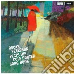 (LP VINILE) PLAYS THE COLE PORTER SONG BOOK [LP]      lp vinile di Oscar Peterson