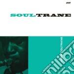 (LP VINILE) SOUL TRANE [LP]                           lp vinile di John Coltrane