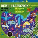 (LP VINILE) Festival session [lp] lp vinile di Duke Ellington