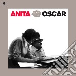 (LP VINILE) Sings for oscar [lp] lp vinile di Anita O'day