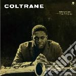 (LP VINILE) Coltrane [lp] lp vinile di John Coltrane
