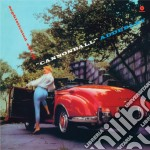 (LP VINILE) Sophisticated swing [lp] lp vinile di Cannonball Adderley