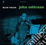 (LP VINILE) Blue train [lp] lp vinile di John Coltrane