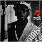(LP VINILE) The musings of miles [lp] lp vinile di Miles Davis