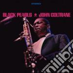 (LP VINILE) Black pearls [lp] lp vinile di John Coltrane