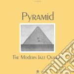 (LP VINILE) Pyramid [lp] lp vinile di Modern jazz quartet