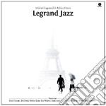 (LP VINILE) Legrand jazz [lp] lp vinile di Davi Legrand michel
