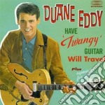 Duane Eddy - Have