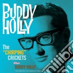 Buddy Holly - The