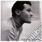 Stan Getz - Interpretations #02 cd musicale di Stan Getz