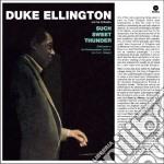 (LP VINILE) Such sweet thunder lp vinile di Duke Ellington