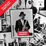 (LP VINILE) The high and mighty hawk [lp] lp vinile di Coleman Hawkins