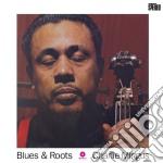 (LP VINILE) Blues & roots [lp] lp vinile di Charles Mingus