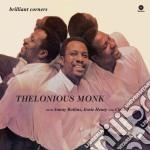 (LP VINILE) Brilliant corners [lp] lp vinile di Thelonious Monk