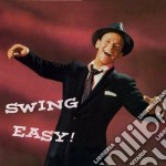 Frank Sinatra - Swing Easy! / Songs For Young Lovers cd musicale di Frank Sinatra