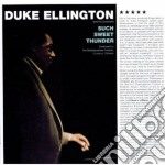 Duke Ellington - Such Sweet Thunder cd musicale di Duke Ellington