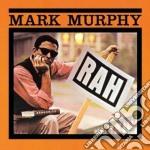 Mark Murphy - Rah / Hip Parade cd musicale di Mark Murphy