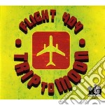 Flight 404 - Trip To Moon cd musicale di Flight 404