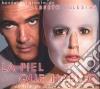 Alberto Iglesias - La Piel Que Habito cd