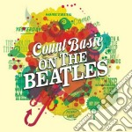 Count Basie - On The Beatles / The Atomic Mr. Basie cd musicale di Count Basie