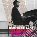 Complete live at the half note cd musicale di Montgo Kelly wynton