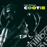 Cootie (+ un concert � minuit avec cooti cd musicale di Cootie Williams
