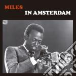 (LP VINILE) In amsterdam 1957 [lp] lp vinile di Miles Davis