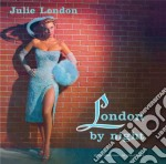 (LP VINILE) London by night [lp] lp vinile di Julie London