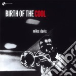 (LP VINILE) Birth of the cool lp vinile di Miles Davis