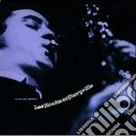 Lee Konitz - Jazz At Storyville / Konitz cd musicale di Lee Konitz