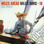 (LP VINILE) Miles ahead [lp] lp vinile di Miles Davis