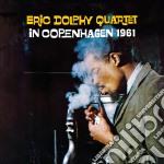 (LP VINILE) In copenhagen 1961 [lp] lp vinile di Eric Dolphy