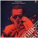 (LP VINILE) Round about midnight [lp] lp vinile di Miles Davis