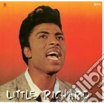 (LP VINILE) Little richard [lp] lp vinile di Little Richard
