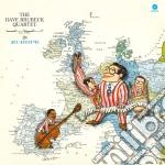 (LP VINILE) In europe [lp] lp vinile di Dave Brubeck