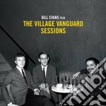 Bill Evans - The Village Vanguard Sessions cd musicale di Bill Evans