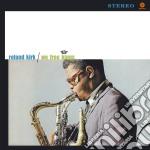 (LP VINILE) We free kings [lp] lp vinile di Roland Kirk