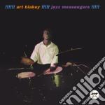 (LP VINILE) !!!!jazz messengers!!!! [lp] lp vinile di Art Blakey