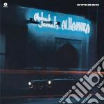 (LP VINILE) Ahmad jamal's alhambra [lp] lp vinile di Ahmad Jamal