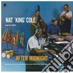 (LP VINILE) After midnight [lp] lp vinile di Cole nat king