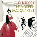 (LP VINILE) Fontessa [lp] lp vinile di The modern jazz quar