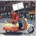 (LP VINILE) Have guitar will travel [lp] lp vinile di Bo Diddley