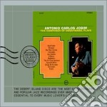 Desafinado - the greatest bossa nova com cd musicale di Jobim antonio carlos