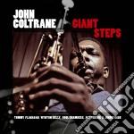 (LP VINILE) Giant steps  lp vinile di John Coltrane