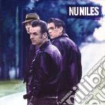 Nu niles cd musicale di Niles Nu