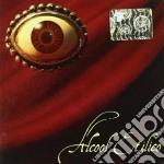 Alcool Etilico - Alcool Etilico cd musicale di Etilico Alcool