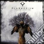 Plasmodium - Paradise cd musicale di PLASMODIUM