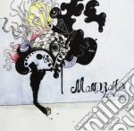 Zarastro cd musicale di Mandrake