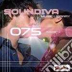 Artisti Vari - Romantic cd musicale di Artisti Vari